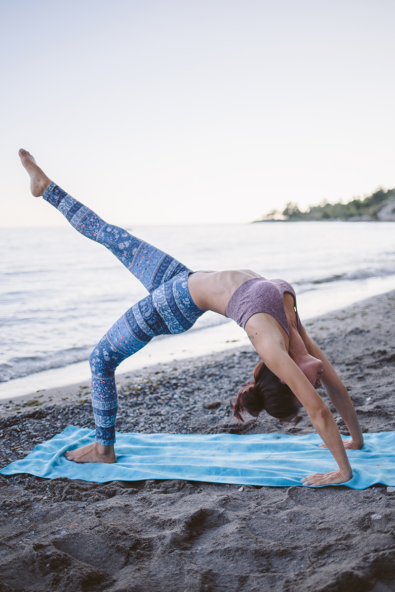 YogaBluffs-190.jpg