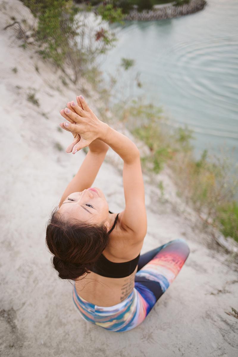 YogaBluffs-250.jpg
