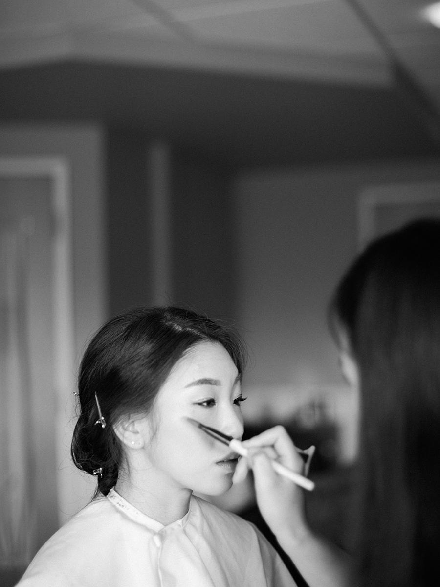 YoonHongWeddingA-18.jpg