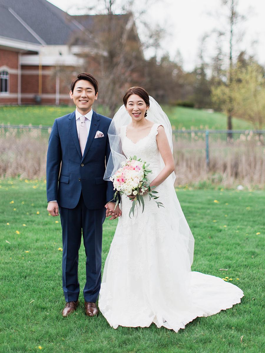 YoonHongWeddingA-56.jpg
