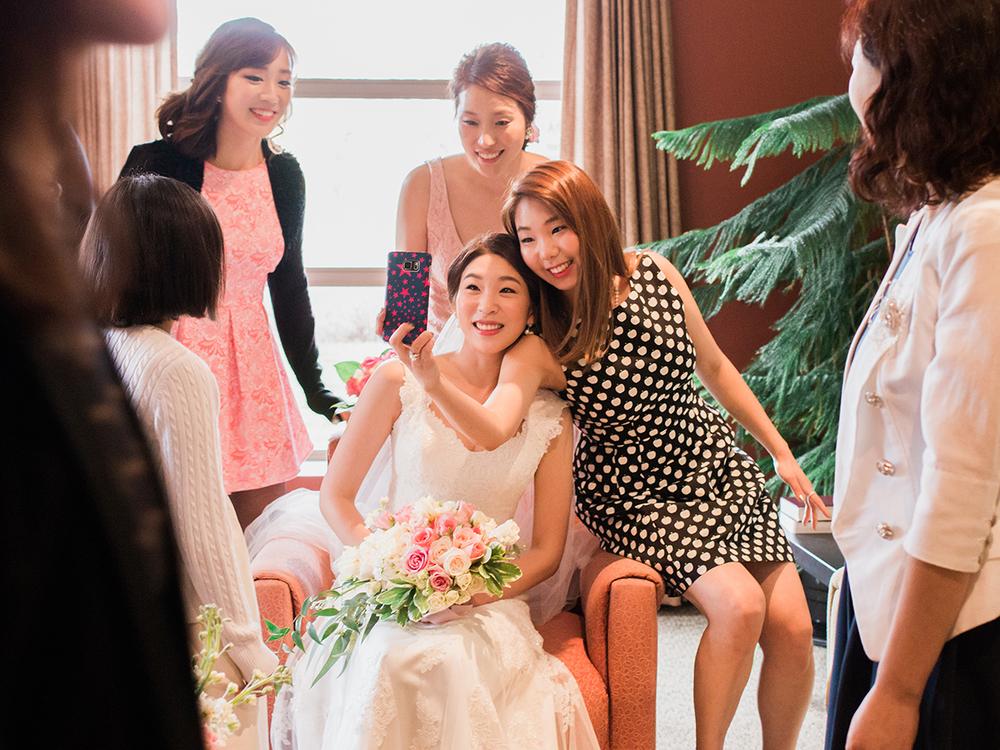 YoonHongWeddingA-121.jpg