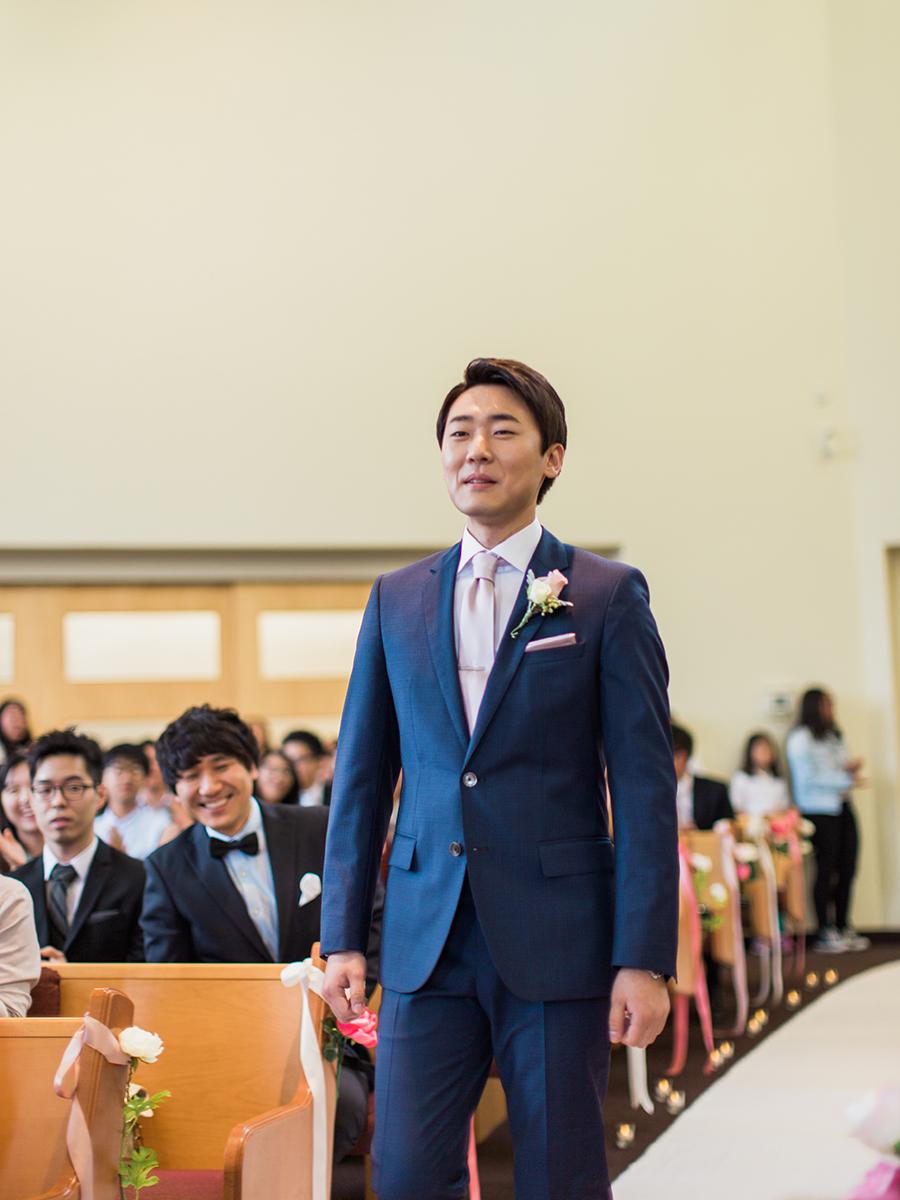 YoonHongWeddingA-138.jpg