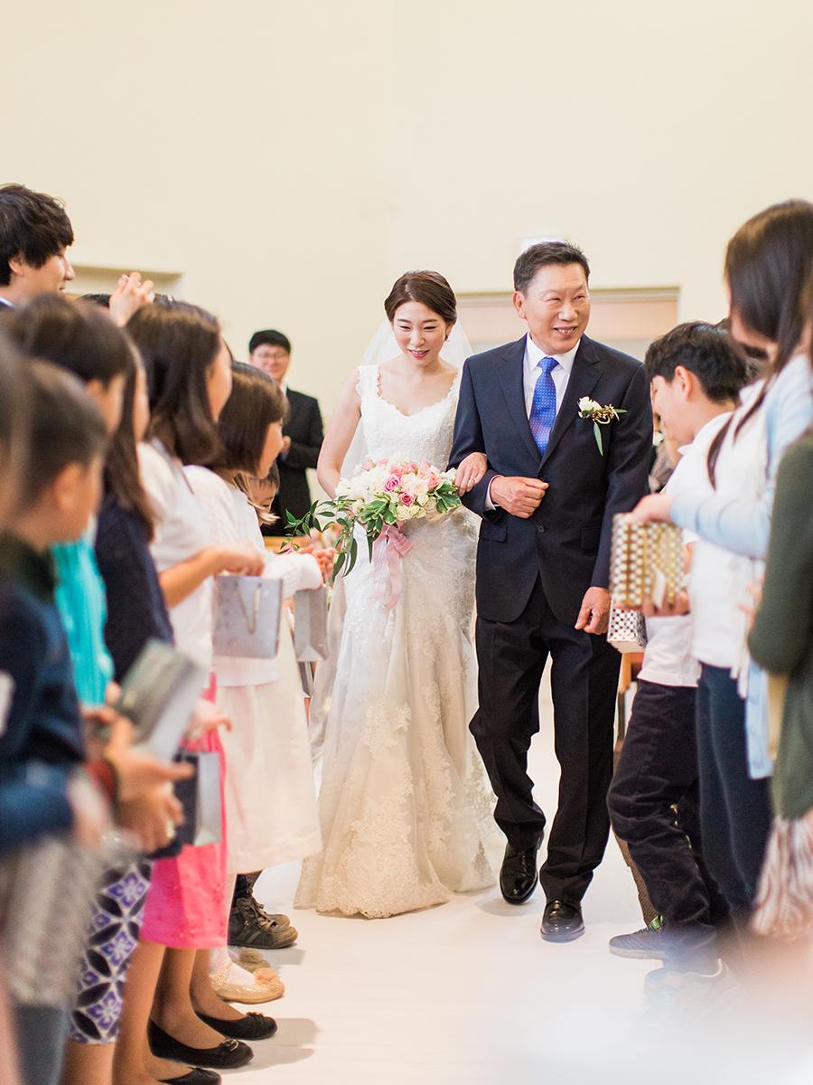 YoonHongWeddingA-144.jpg