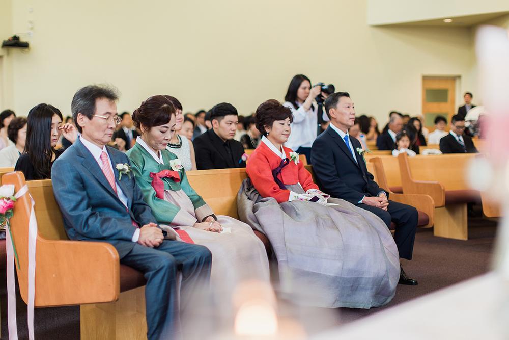 YoonHongWeddingA-154.jpg