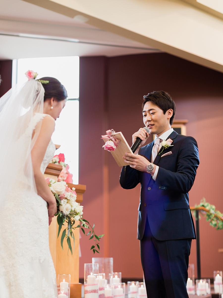 YoonHongWeddingA-166.jpg