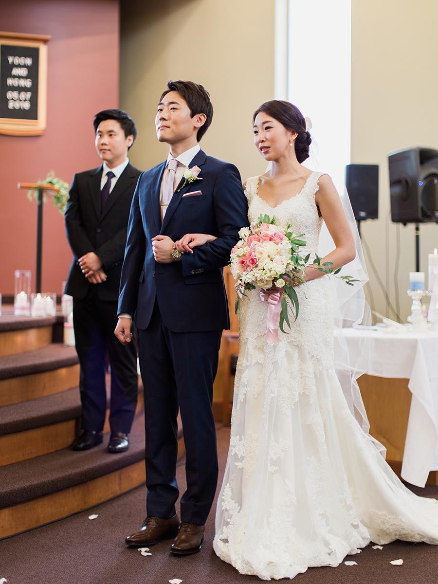 YoonHongWeddingA-181.jpg