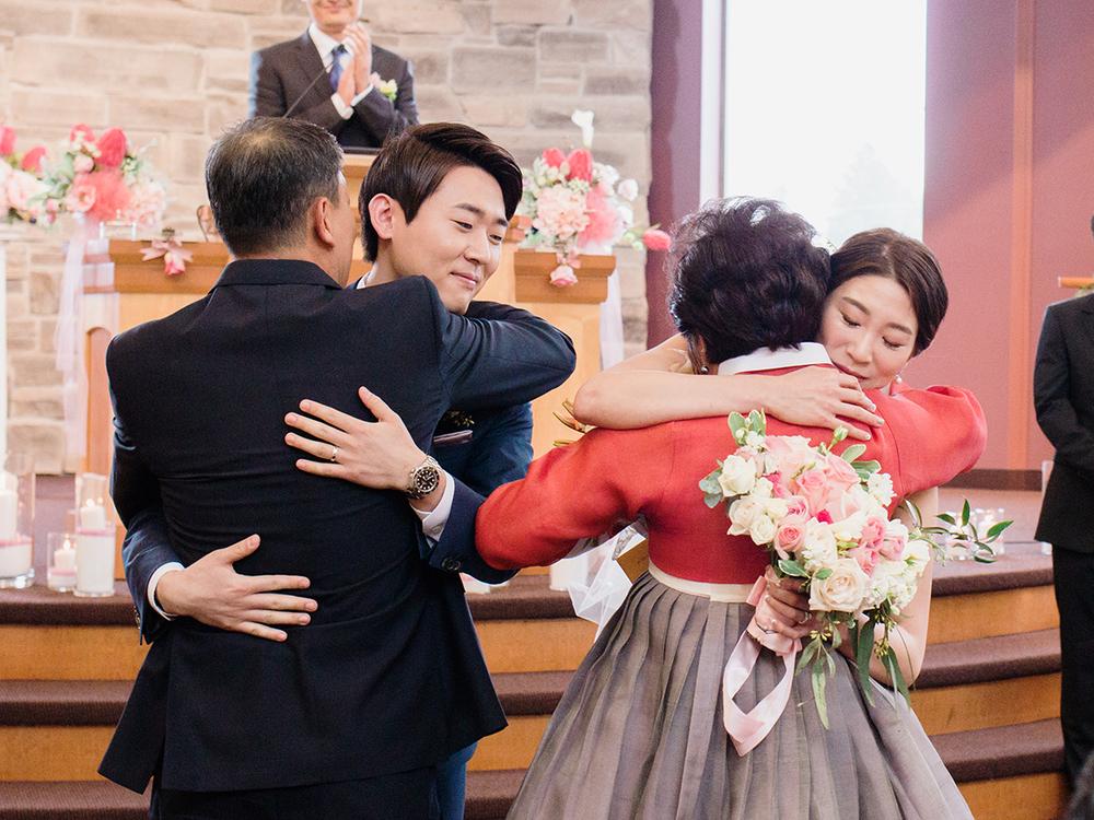 YoonHongWeddingA-190.jpg