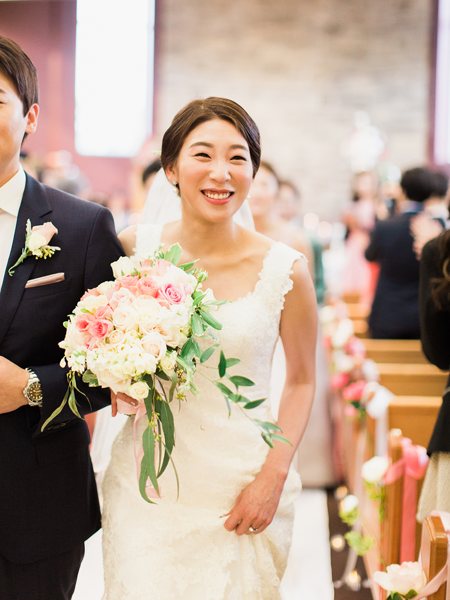 YoonHongWeddingA-210.jpg