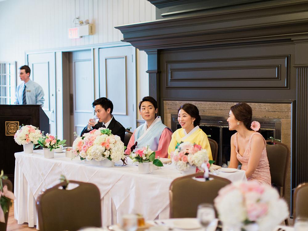 YoonHongWeddingA-238.jpg