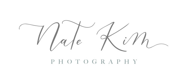 Nate Kim Photography