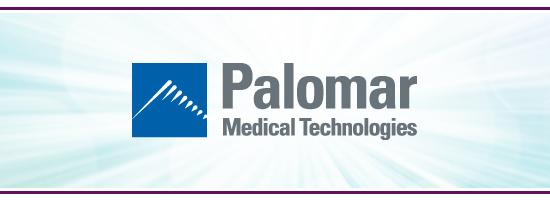 header_Palomar_2_0.jpg