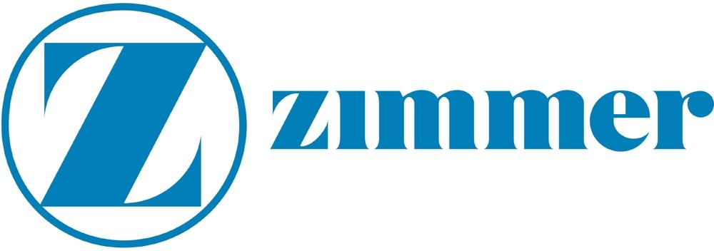 Zimmer_logo-1.jpg