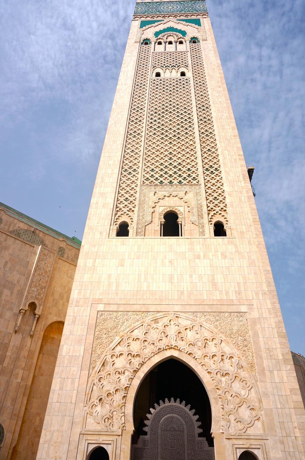 hassan ii minaret.jpg
