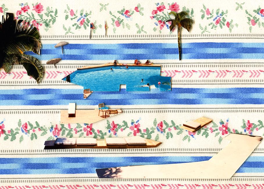 16_blue-pool.jpg