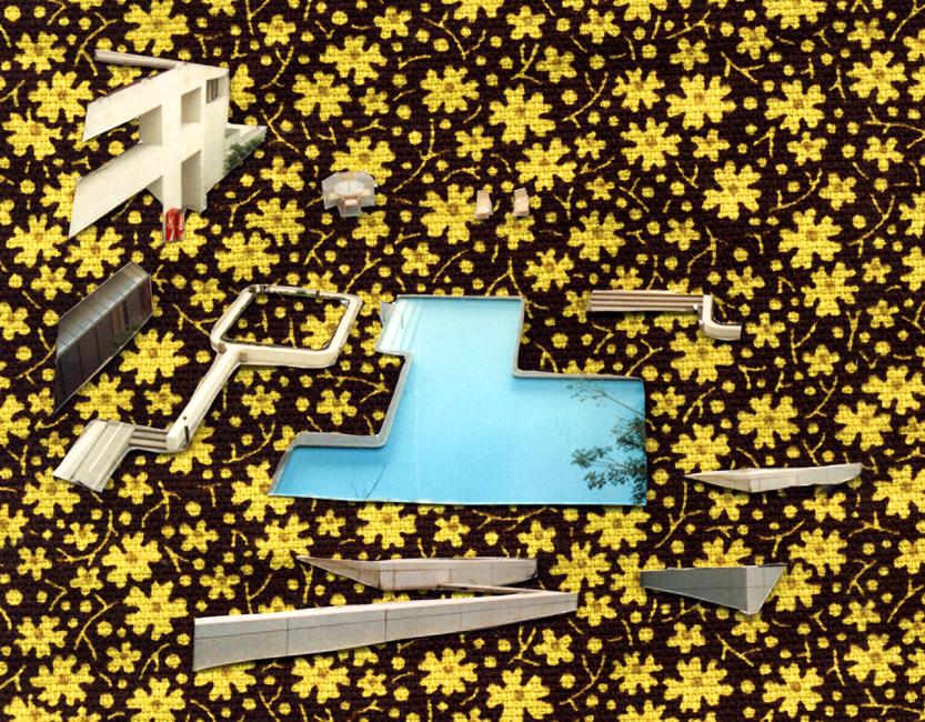 16_pool.jpg