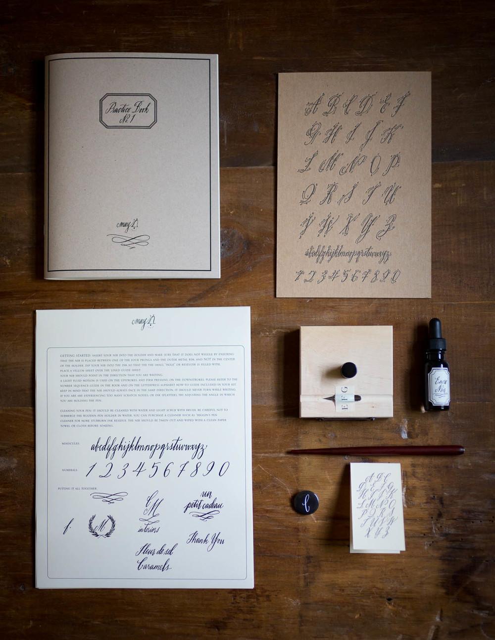 Calligraphy Kit 002 Final.jpg