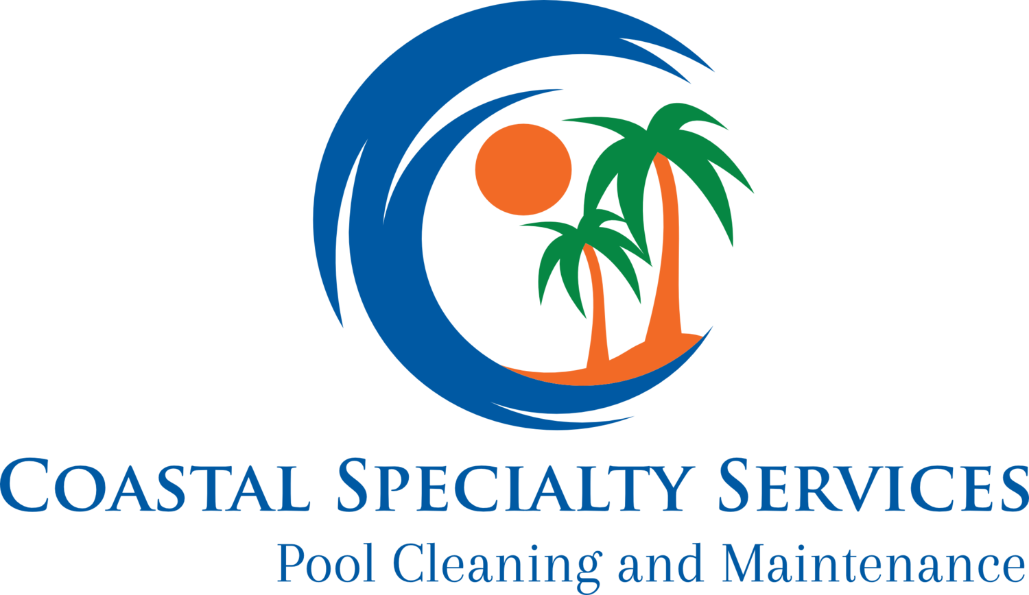 Coastal Specialty Services - Destin, Fl