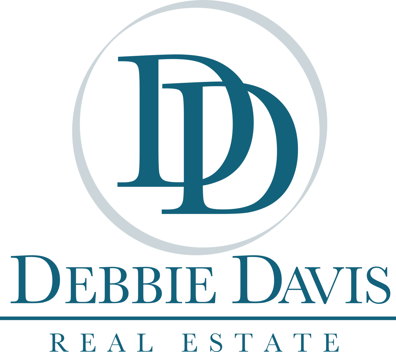 Debbie Davis Real Estate
