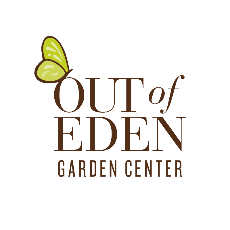Out of Eden Garden Center