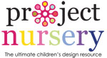 Project-Nursery-logo.jpg