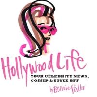hollywoodlife-logo.jpg