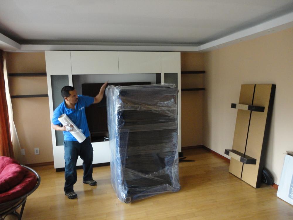 packing-4.JPG