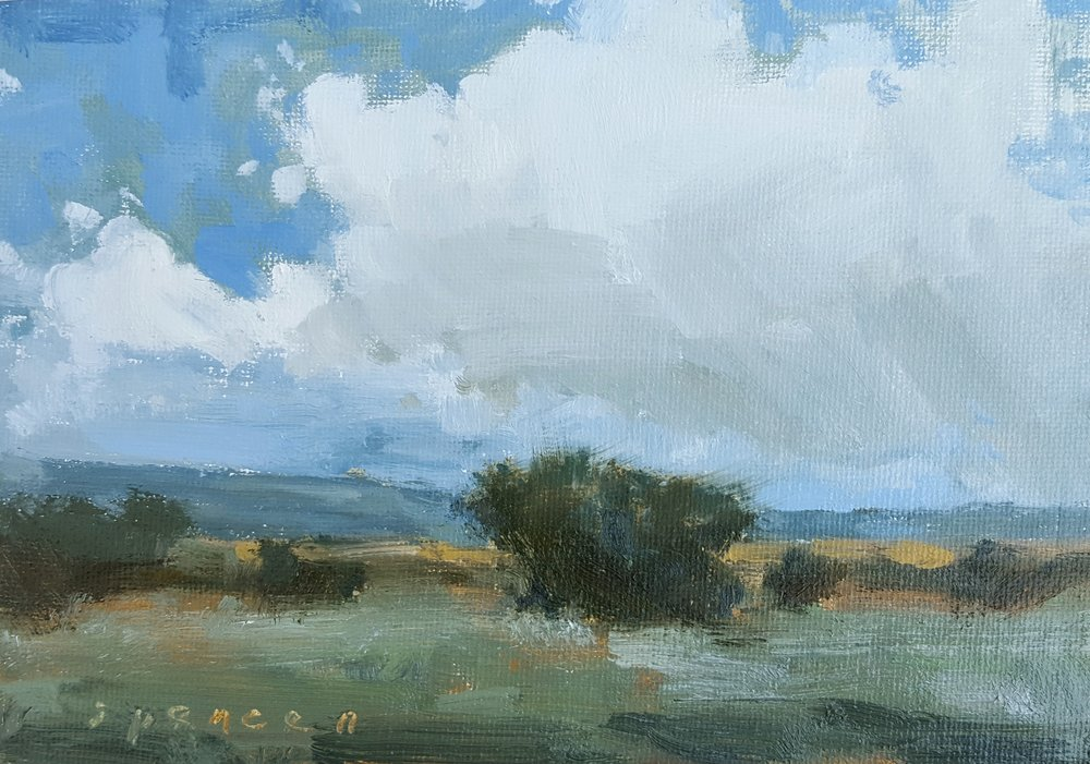 The Great Spencer Flats, 5 x 7, oil on canvas panel, 2017, 1.jpg