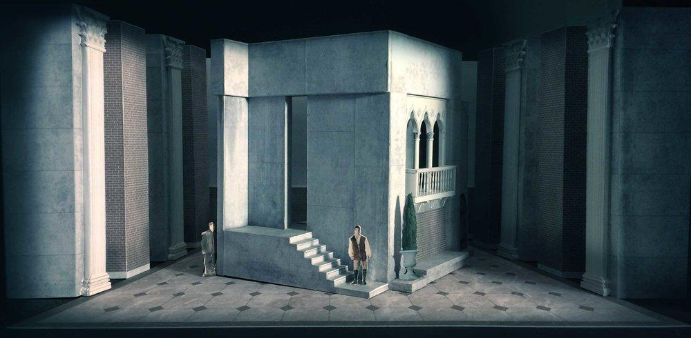 003a act 1 sc. 2 Sparafucile & Rigoletto duet.jpg