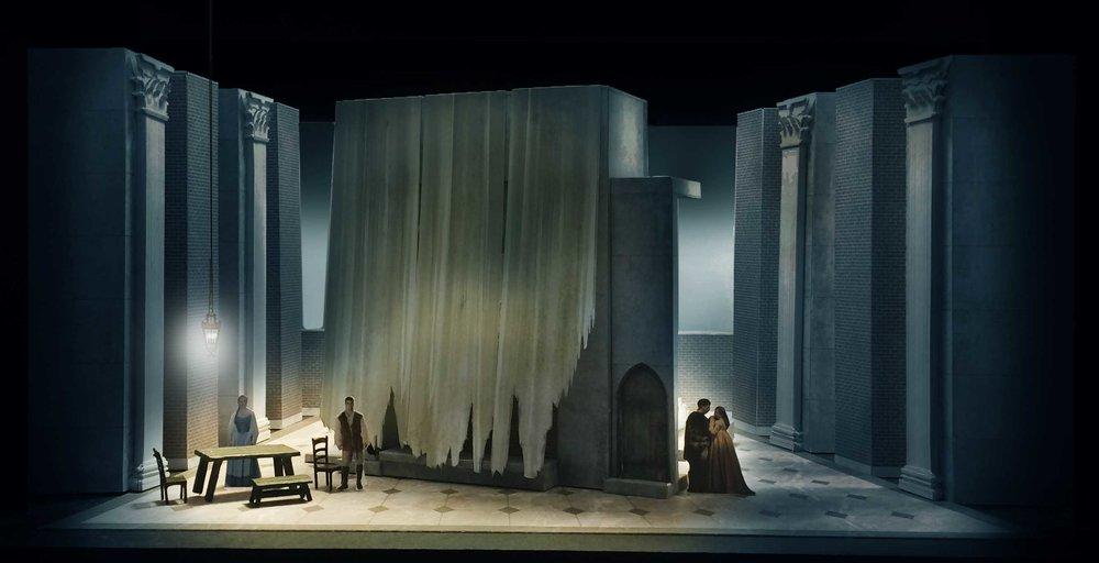 008 act 2 sc. 2 Sparafucile's Inn  quartet.jpg