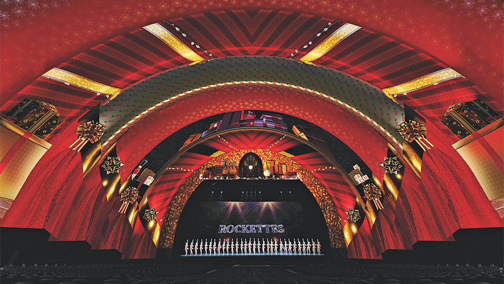 rockettes-radio-city-music-hall.jpg