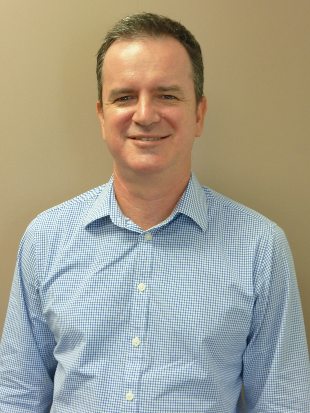 Principal & Financial Adviser   Authorised Representative