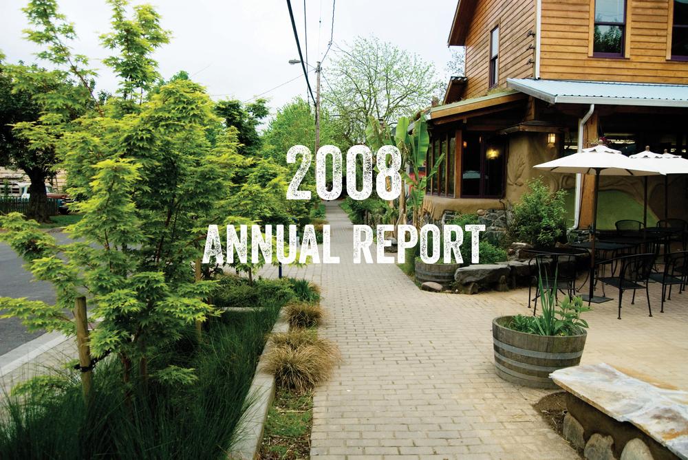 2008 2.jpg