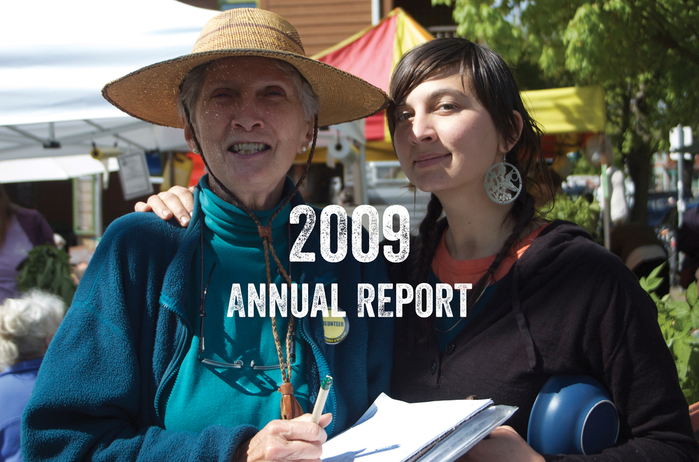 2009 2.jpg