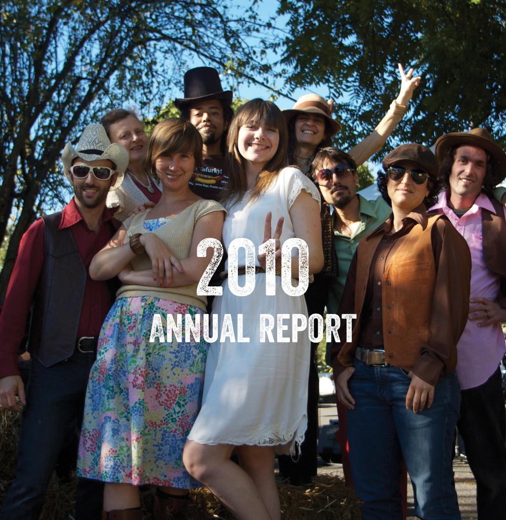 2010 2.jpg
