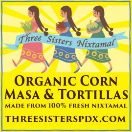 three_sisters_nixtamal.jpg