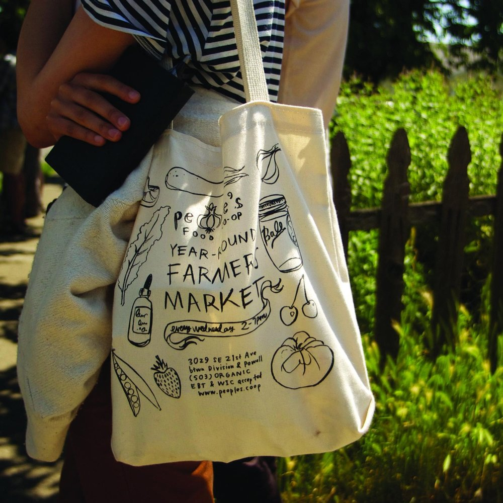 farmers market tote bag.jpg