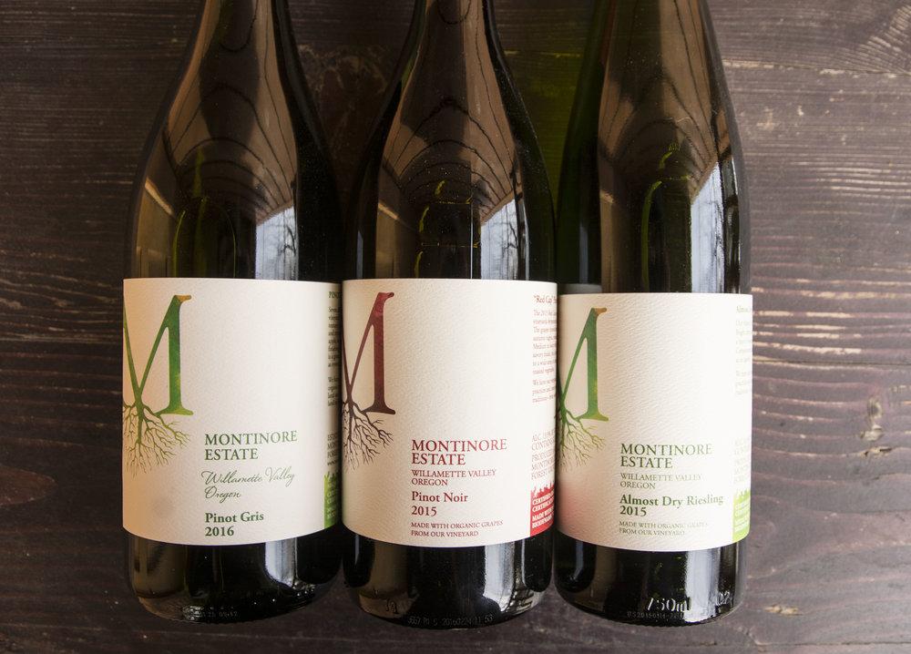 wines1.JPG