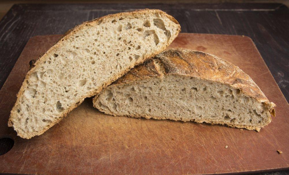 loaf3.jpg