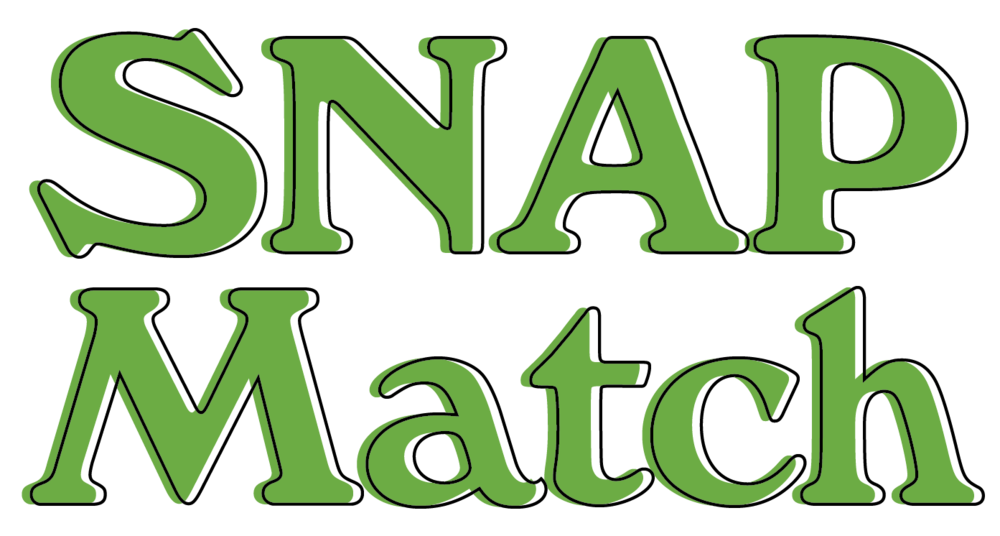 SNAP Match Logo 2018-01.png