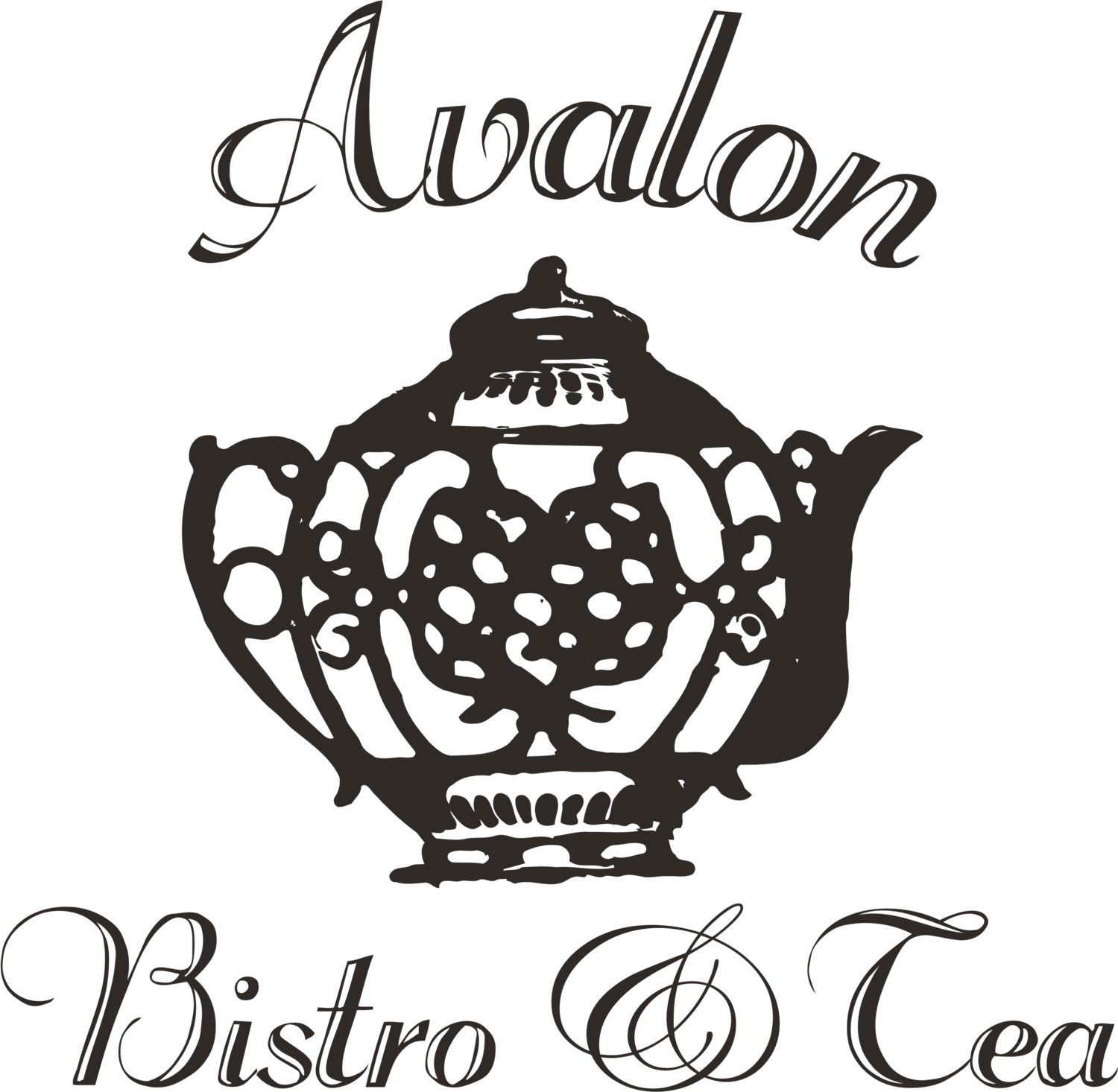 Avalon Bistro & Tea