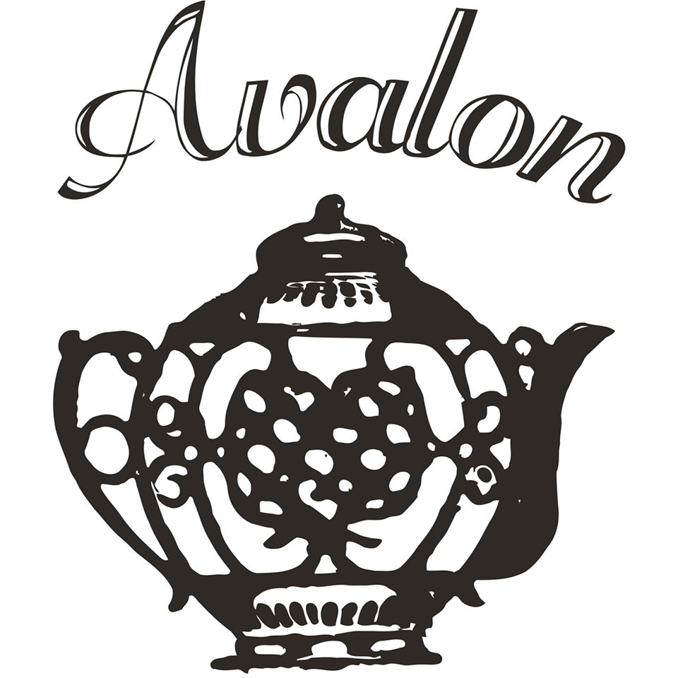 Avalon Tea Room