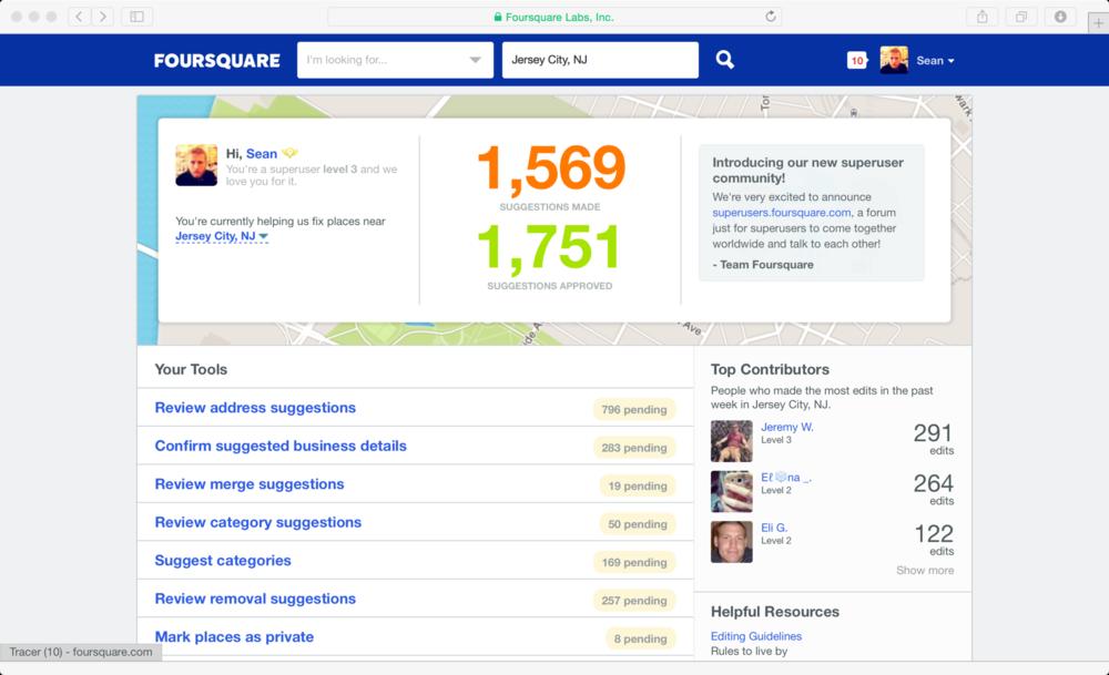Superuser Tools - Foursquare.png