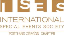 ISES Portland