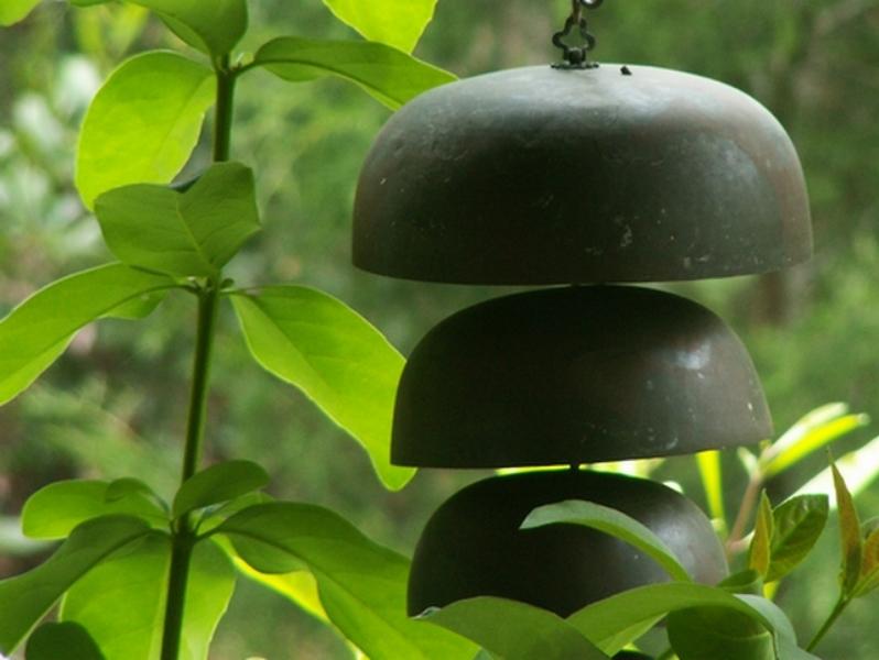 bells 3.jpg