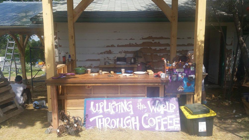 Upliftingtheworldthroughcoffee.jpg