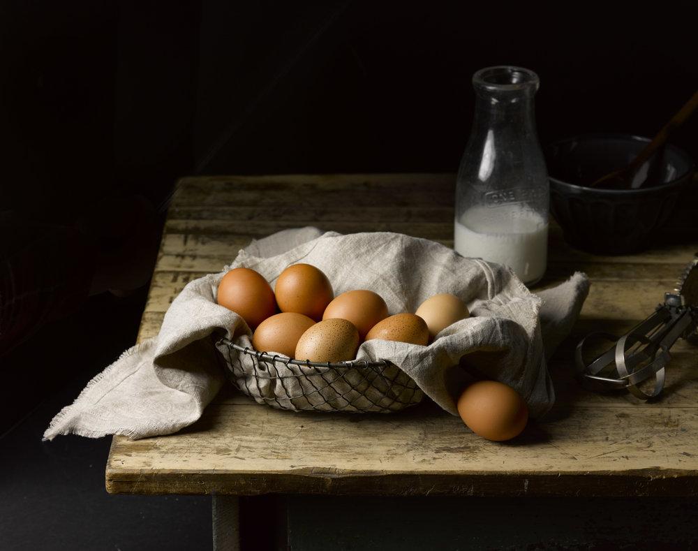 KR_Eggs_.jpg