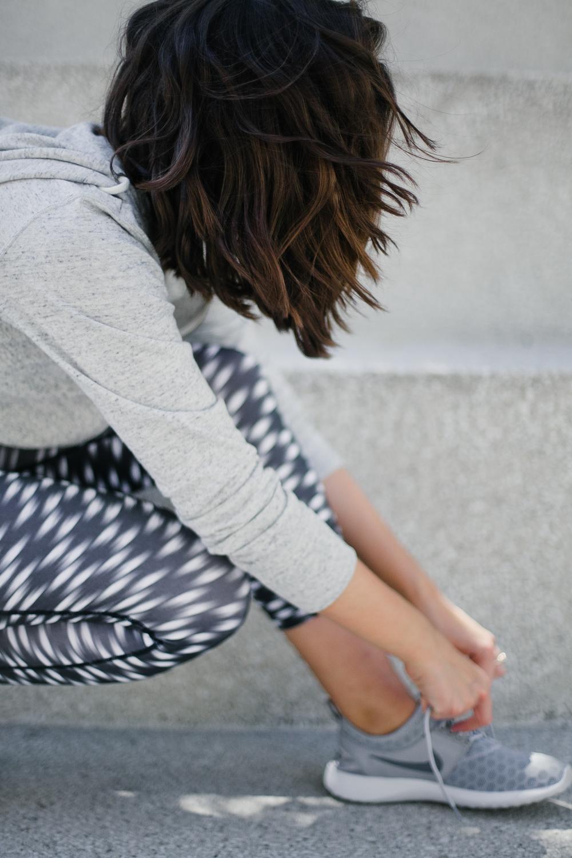 sarahshreves.com-9628.jpg