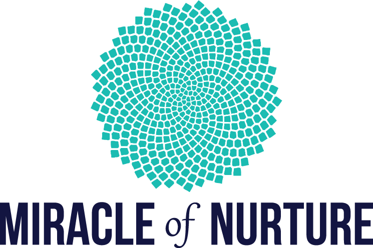 Miracle of Nurture