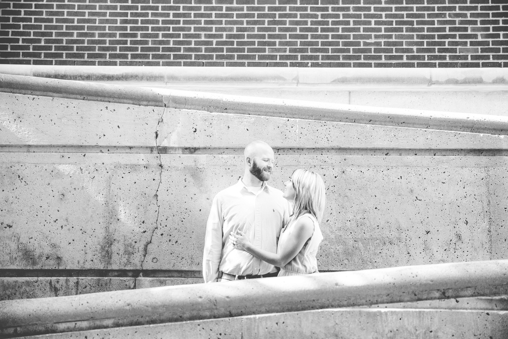 atlanta wedding photography - allison and griffin engagement - marietta square - between the blinks 1005.jpg