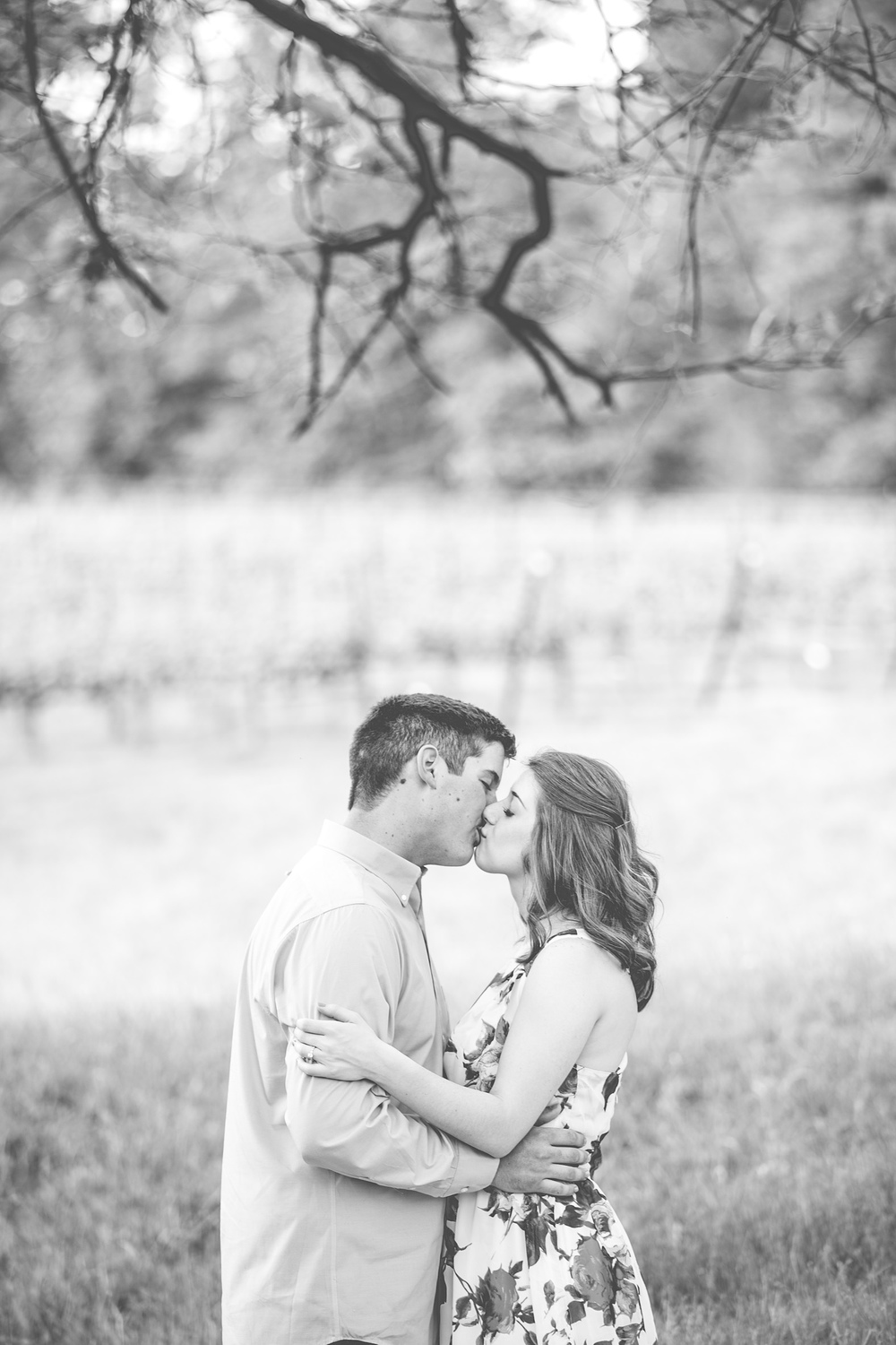 atlanta wedding photography - caity and randy engagement - vineyard1014.jpg